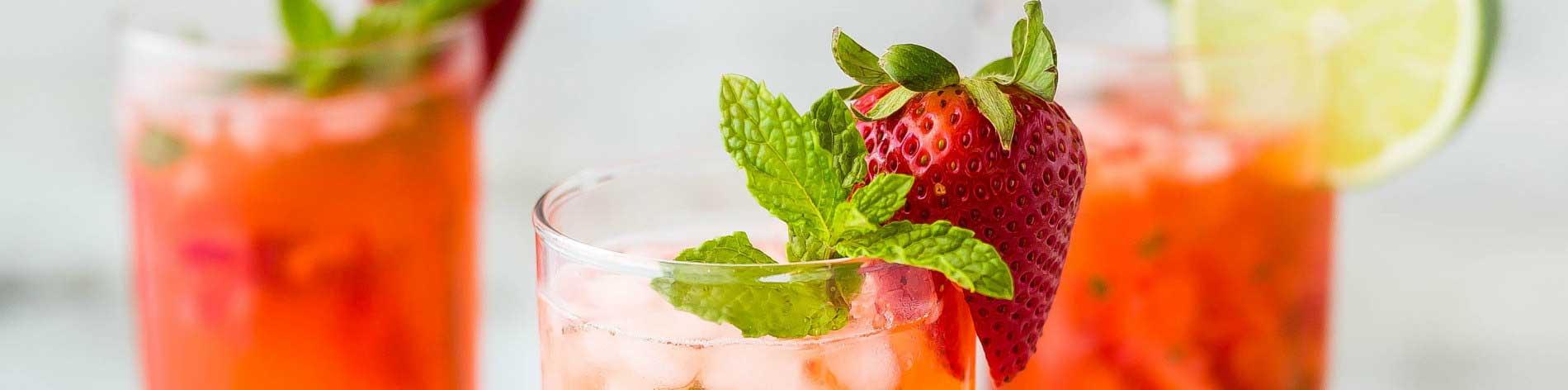 Only Gluten Free Recipes Banner