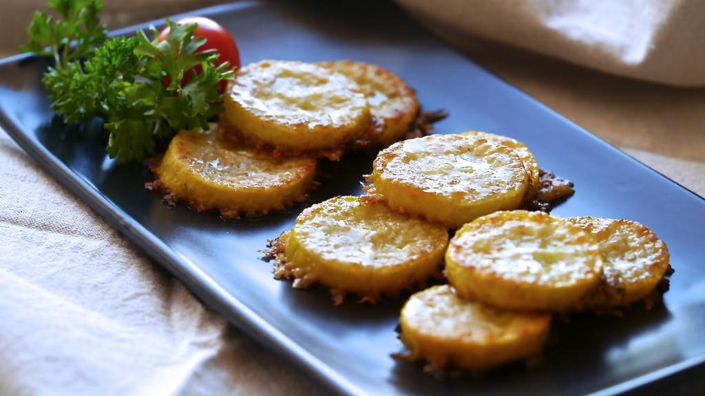 crunchy-zucchini-appetizer-3