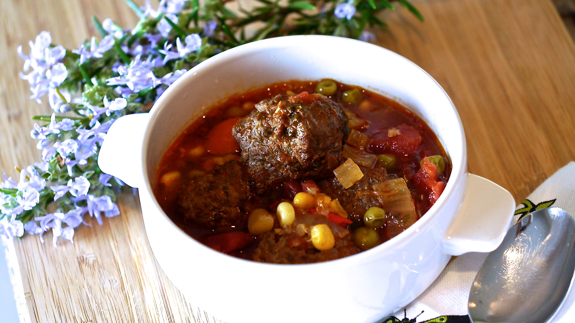 easy-hearty-italian-meatball-soup-5