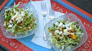 the-grind-salad