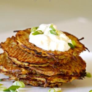 baked potato pancake.w