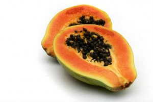papaya.w