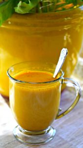 turmeric tea.w