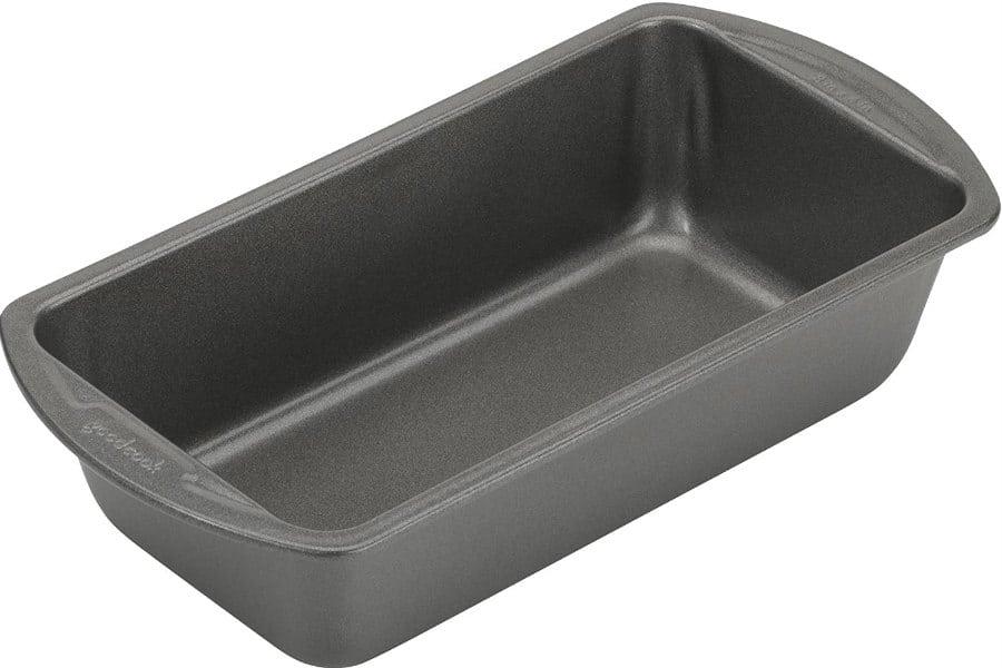 bread pan