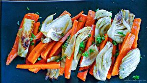 simply-roasted-fennel-with-carrots