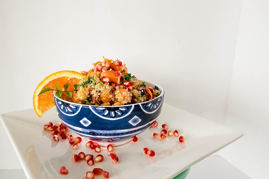 tropical-quinoa-salad