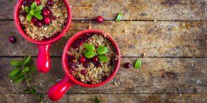 Gluten free Christmass