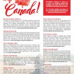 gluten free canada magazine