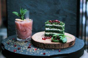 cuisine, gluten free