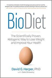 bio diet book