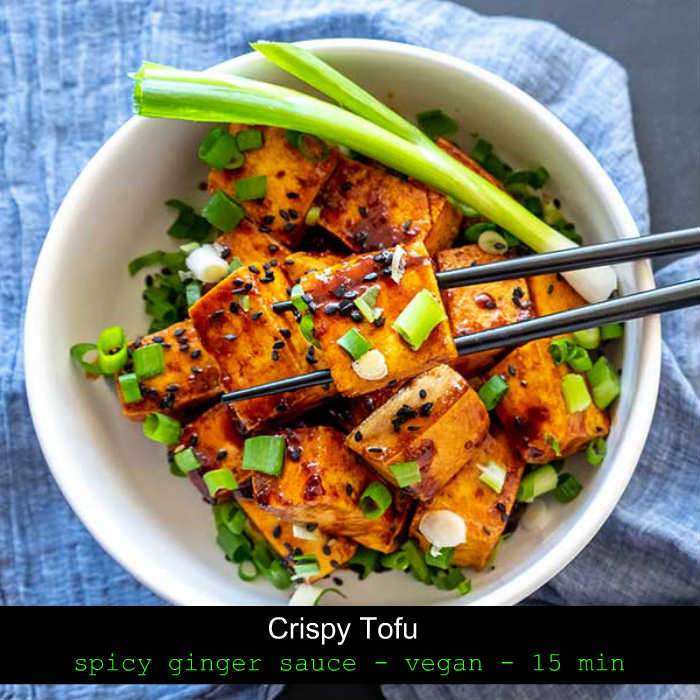 gluten free take out recipes