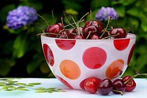gluten free summer recipes