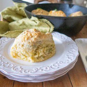 Gluten-Free Potato Pan Rolls